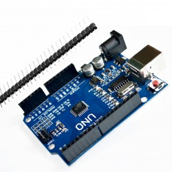 Best-prices-high-quality-UNO-R3-MEGA328P-for-Arduino-UNO-R3-NO-USB-CABLE