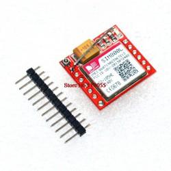 GSM GPRS SIM800L