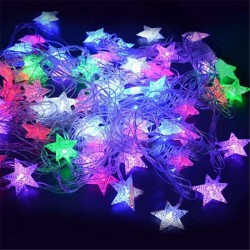 10M-50Led-Lights-Christmas-Tree-Snow-Star-Bulbs-Led-String-Fairy-Light-Xmas-Party-Wedding-Garden