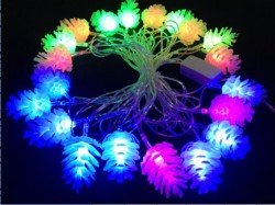 4M-20leds-Colorful-Modeling-LED-String-Pinecone-Flashing-Christmas-Lights-Garlands-for-Holiday-Party-Wedding-Decoration