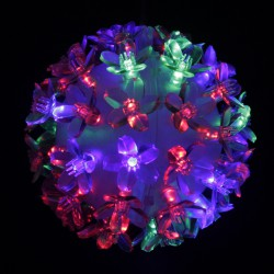 Fairy-4-72-inch-LED-cherry-global-christmas-lights-for-sale-new-year-Wedding-holiday-party-1
