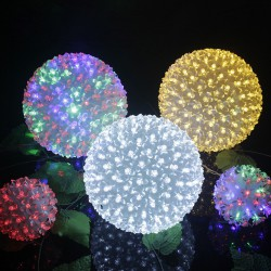 Fairy-4-72-inch-LED-cherry-global-christmas-lights-for-sale-new-year-Wedding-holiday-party