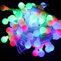 Hot-Sale-Christmas-led-lantern-LED-Garland-LED-strip-LED-string-Xmas-holiday-lighting-festas-wedding