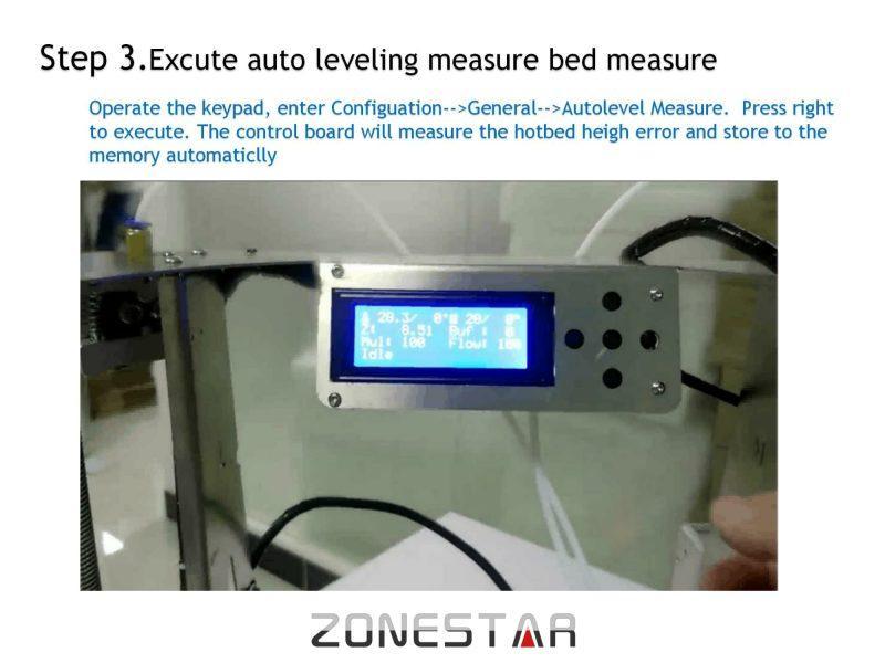 p802-automatic-leveling-debug-guide-v2zrib-board-7