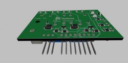 relay-3d-3