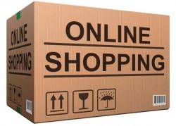 Покупаем Arduino в интернете